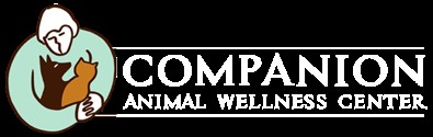 Companion Animal Wellness Center